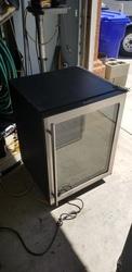 GD Appliance Services, LLC Victorville 11