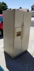 GD Appliance Services, LLC Victorville 18