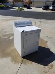 GD Appliance Services, LLC Victorville 12