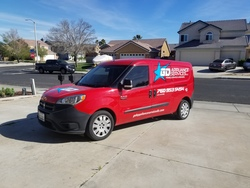 GD Appliance Services, LLC Victorville 13