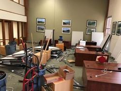 Hauling 911, Inc. Fairfax 8
