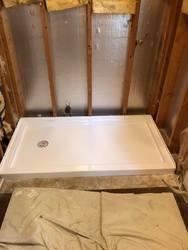 A & D Plumbing, LLC Coatesville 1