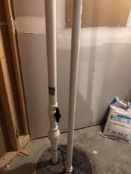 A & D Plumbing, LLC Coatesville 2