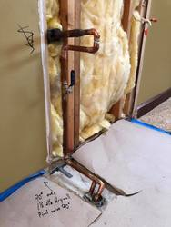 A & D Plumbing, LLC Coatesville 3