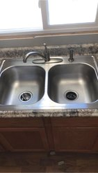 A & D Plumbing, LLC Coatesville 4