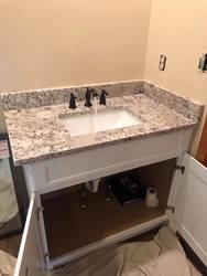 A & D Plumbing, LLC Coatesville 12