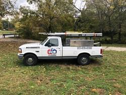 A & D Plumbing, LLC Coatesville 13
