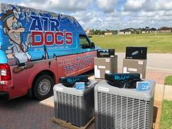 Air Doc's of the Treasure Coast, INC Vero Beach 6