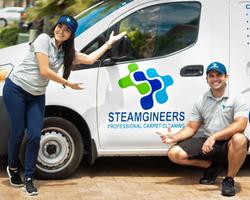 Steamgineers LLC Kissimmee 0