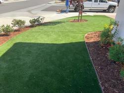 K5 Landscaping jamul 0