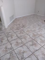 Floor+Medics San Diego 71