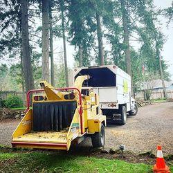 Duran Tree Service LLC Hillsboro 1
