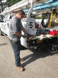 Five Star Plumbing Siloam Springs 21