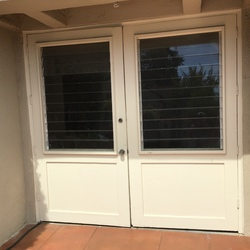 Great American Door and Screen San Diego 41