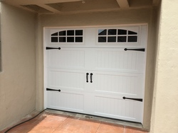 Great American Door and Screen San Diego 43