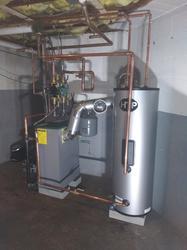 R&R Heating & Cooling Bridgeport 0