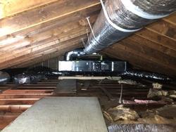 R&R Heating & Cooling Bridgeport 1