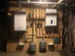 R&R Heating & Cooling Bridgeport 2