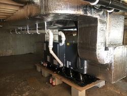 R&R Heating & Cooling Bridgeport 3