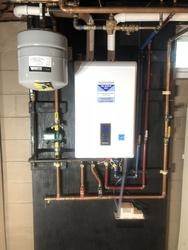 R&R Heating & Cooling Bridgeport 4