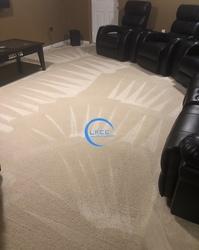 Littleton's Floor & Carpet Cleaning Waldorf 55
