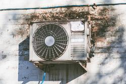 Columbia Air-Conditioning and Heating LLC Columbia 2