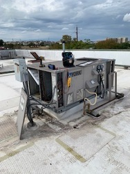 Columbia Air-Conditioning and Heating LLC Columbia 6