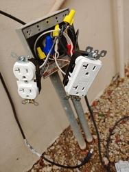 Arthur's A-Team Electric LLC Surprise 35
