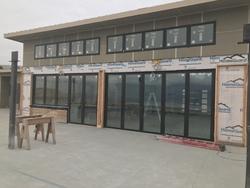 Wide Open Windows & Doors (W.O.W.D) Kirkland 1
