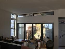 Wide Open Windows & Doors (W.O.W.D) Kirkland 2