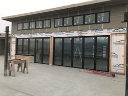 Wide Open Windows & Doors (W.O.W.D) Kirkland 3