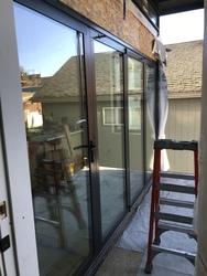 Wide Open Windows & Doors (W.O.W.D) Kirkland 11