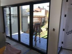 Wide Open Windows & Doors (W.O.W.D) Kirkland 12