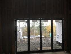 Wide Open Windows & Doors (W.O.W.D) Kirkland 16