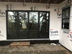 Wide Open Windows & Doors (W.O.W.D) Kirkland 18