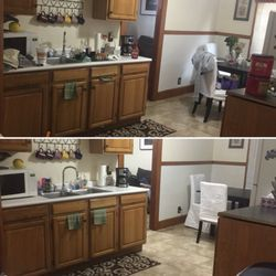 B&B Cleaning Services LLC Charlotte 0