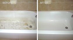 B&B Cleaning Services LLC Charlotte 6