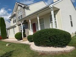 B&S Home Improvement Environmental Universal General Services LLC MiddleTown 3