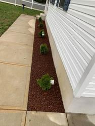B&S Home Improvement Environmental Universal General Services LLC MiddleTown 5