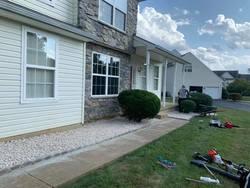 B&S Home Improvement Environmental Universal General Services LLC MiddleTown 6