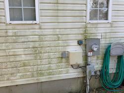 B&S Home Improvement Environmental Universal General Services LLC MiddleTown 11
