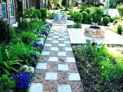 B&S Home Improvement Environmental Universal General Services LLC MiddleTown 15