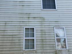 B&S Home Improvement Environmental Universal General Services LLC MiddleTown 18