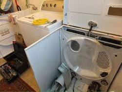 R. C. Appliance Service Crothersville 3