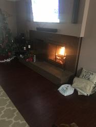 Four Seasons Heating and Air, LLC Virginia Beach 0