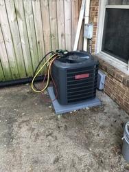 Four Seasons Heating and Air, LLC Virginia Beach 11