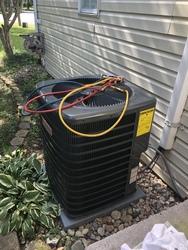 Four Seasons Heating and Air, LLC Virginia Beach 13