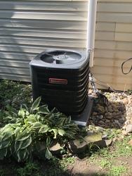 Four Seasons Heating and Air, LLC Virginia Beach 16