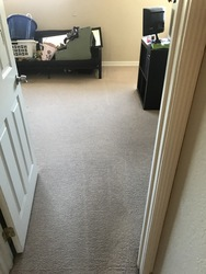 San Diego carpet cleaning San Marcos 7