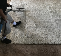 San Diego carpet cleaning San Marcos 15